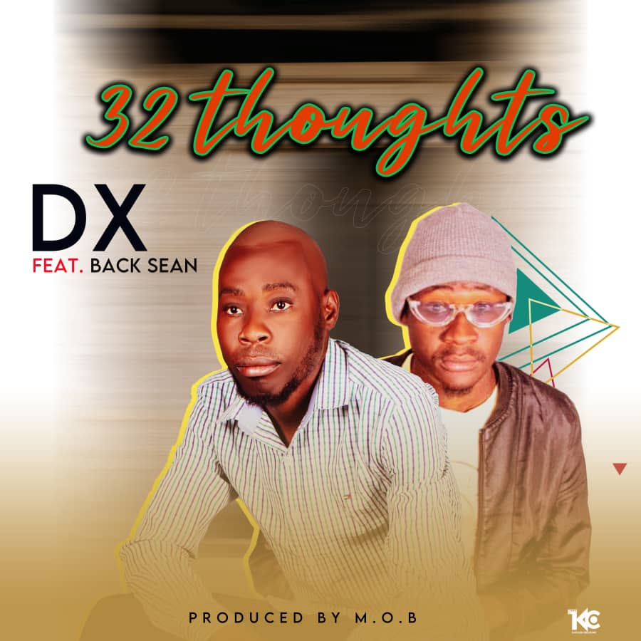 DX-Ft-Back-Sean 32Thoughts