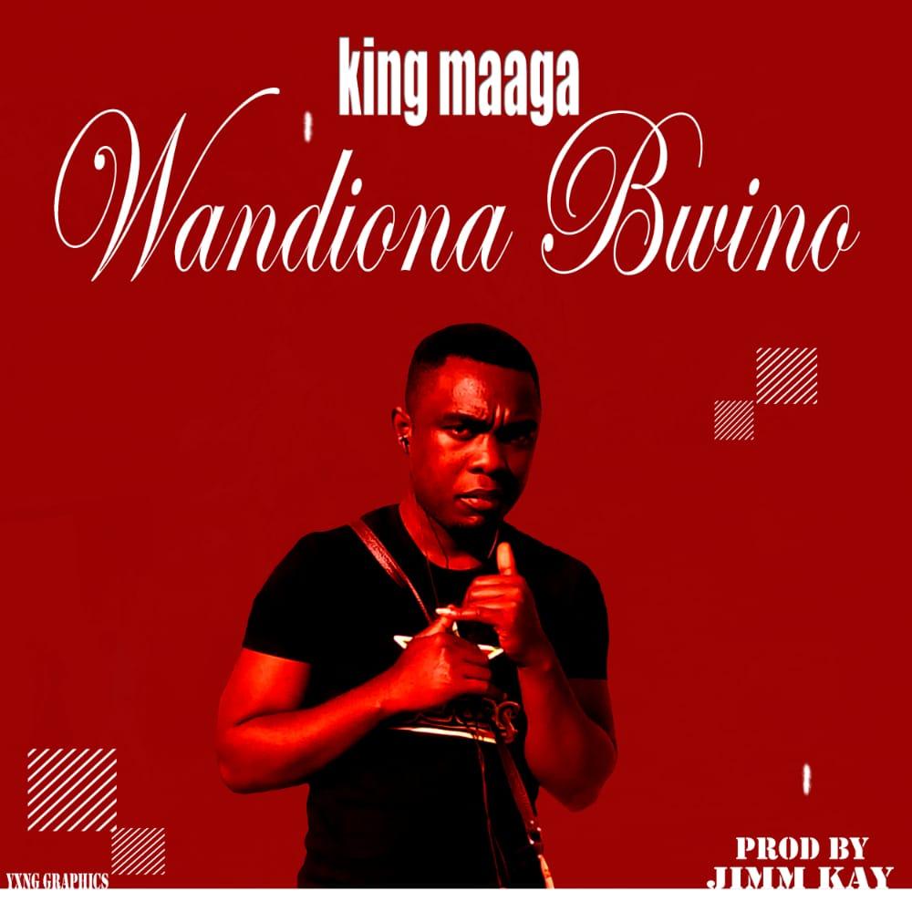 King-Maga-Wandiona-bwino-prod-Jimm-Kay