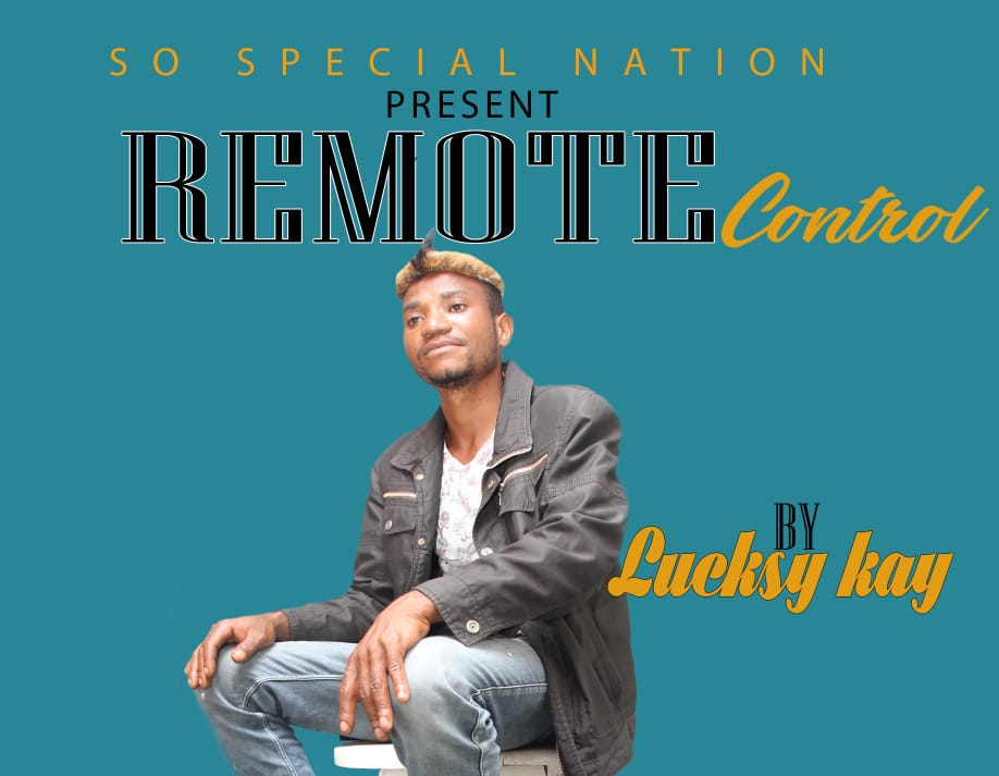 Luckys-Kay-Remote-Control-1