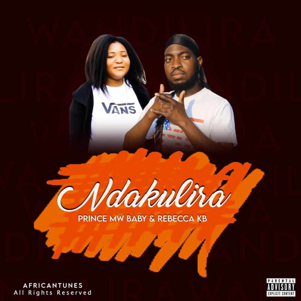 Prince-MW-Baby-x-Rabecca-KB-Ndakulira-Mixed-Mastered-By-Sithe-1