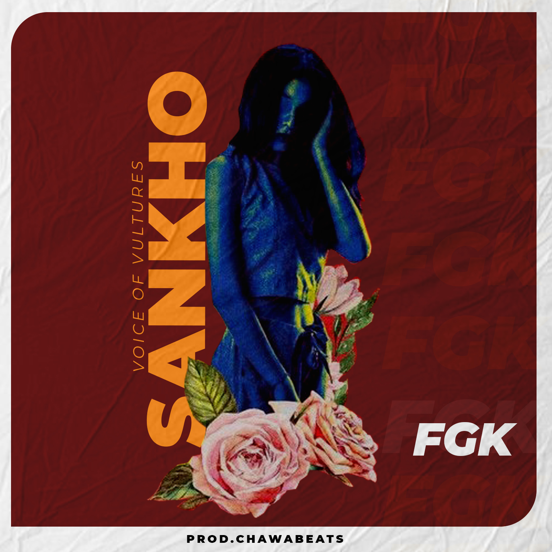Fgk Sankho