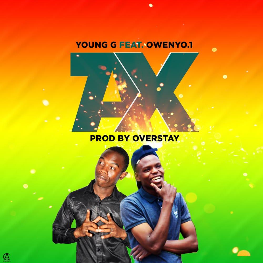 Young-G-ft-Omwenyo-Ax