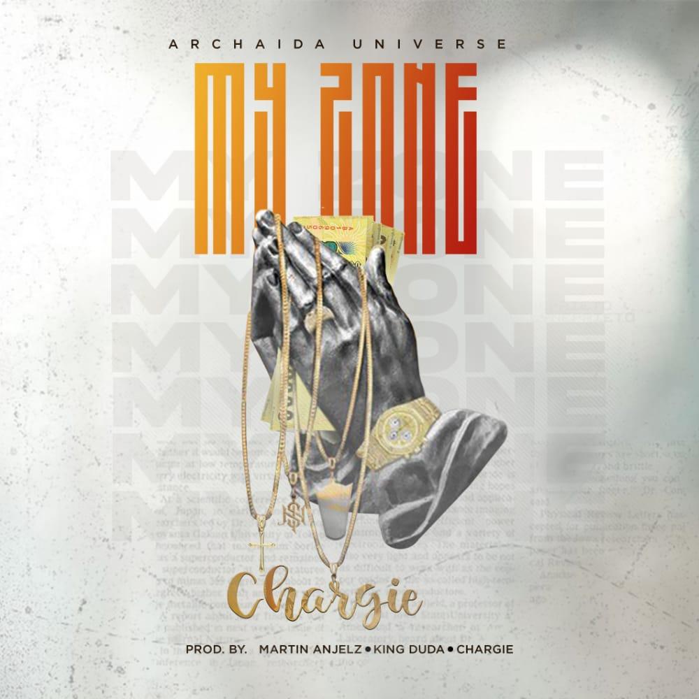Chargie_My-Zone_Prod.Martin-Anjelz-King-Duda