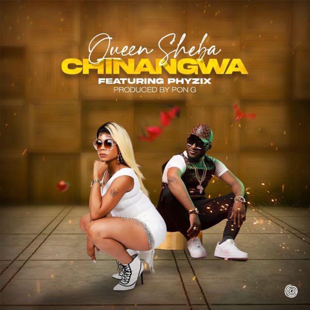 Queen-Sheba-ft-Phyzix-Chinangwa