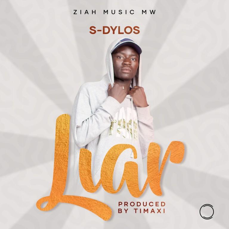 SDYLOS-ZIAH-MUSIC-_-LIAR-prod-by-Timaxi