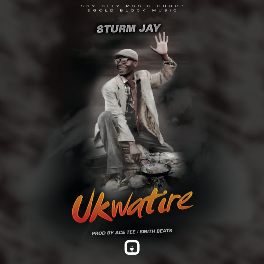 Sturm-Jay-Ukwatire-Prod-By-Smithbeats