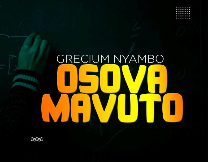 Grecium-nyambo-osova-Mavuto-prod-and-backed-by-YUZE